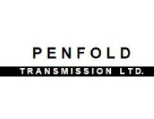 Welcome to Penfold Tranmission Limited